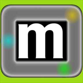 Canal Youtube de Maracena Televisión