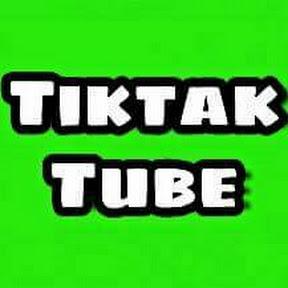 TikTakTube