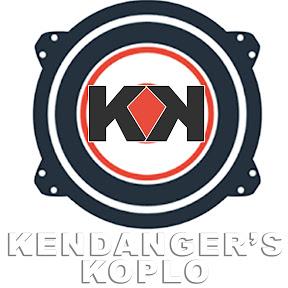 Kendanger's Koplo