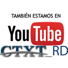 CTXT RD