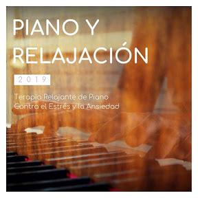 Radio Musica Clasica - Topic