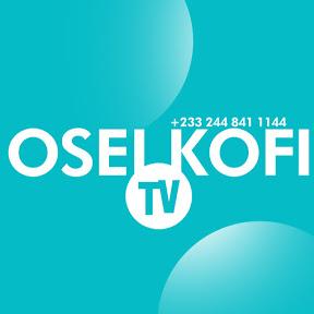 OSEI KOFI TV