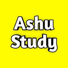 Ashu Study