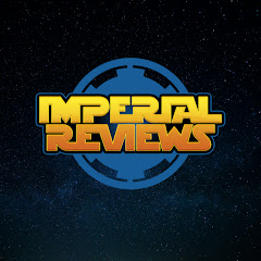 Imperial Reviews