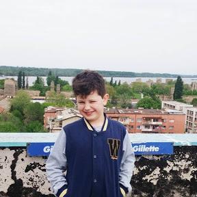 Mateja Tucić