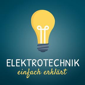 Elektrotechnik einfach erklärt