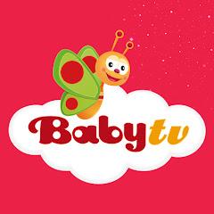 BabyTV Deutsch