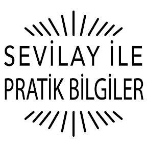 Sevilay ile Pratik Bilgiler