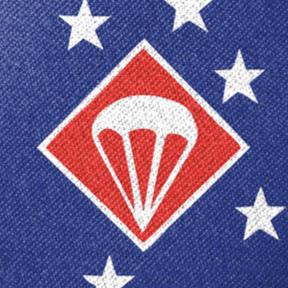 Paramarine Task Force