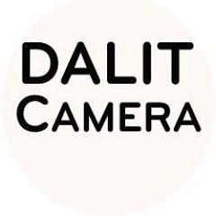 Dalit Camera