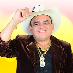 Amado Edilson
