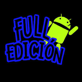 FULL EDICIÓN