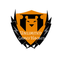 Unlimited Games Hacked