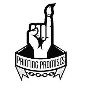 Painting Promises