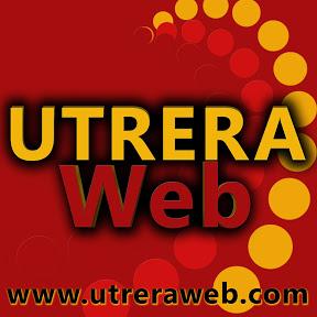UTRERAWeb Utrera