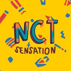 NCT SENSATION