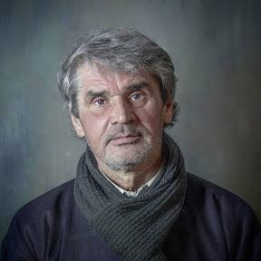 Сергей Зузенков