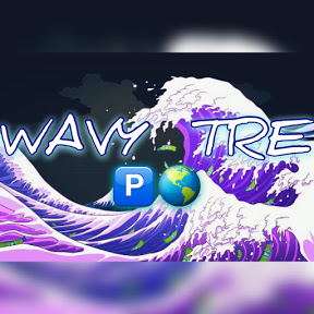 Wavy Tre