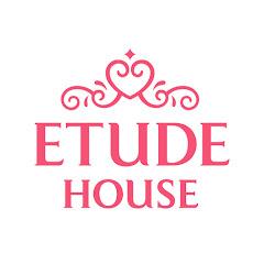 ETUDE Singapore