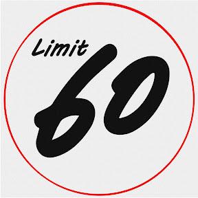 Limit 60