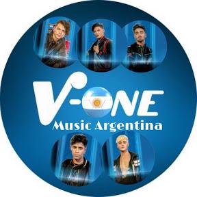 V-One Music Argentina