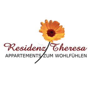Appartements Residenz Theresa