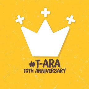 T-ara Queen's