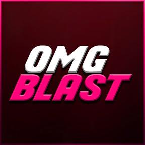 OMG Blast