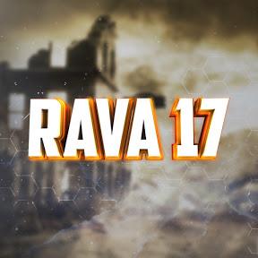 RAVA 17