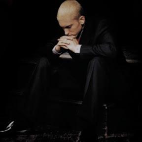 EminemExplicit