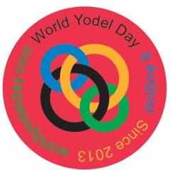 Yodel Day요들의 날