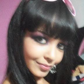 Laura Medina Torres