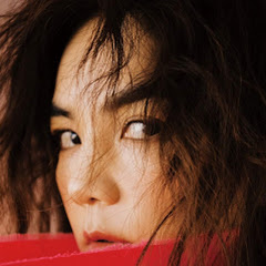Ella陳嘉樺官方專屬頻道Ella Chen's Official Channel