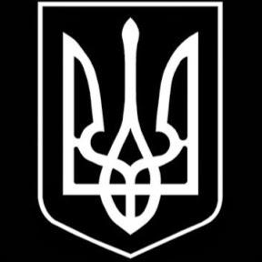 Україна 2014