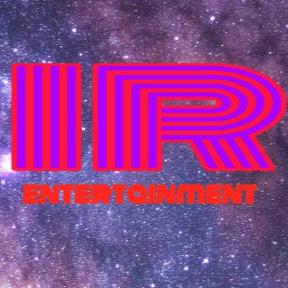IR Entertainment