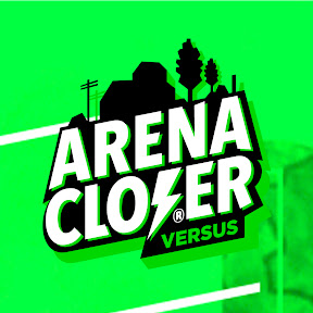 Arena Closer: Versus