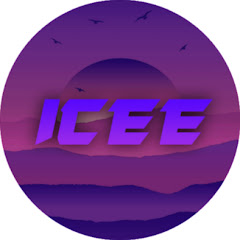 iCEE Ops