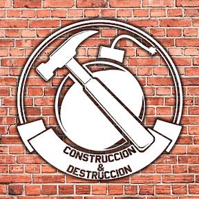 CONSTRUCCION Y DESTRUCCION