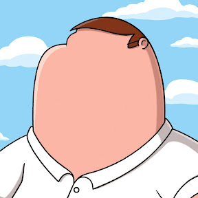 Peter Griffin Without a Face