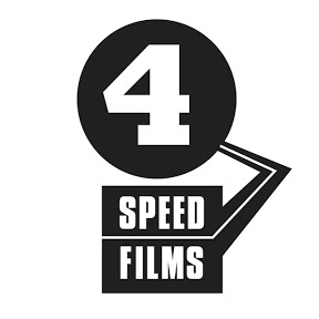 Four Speed Films