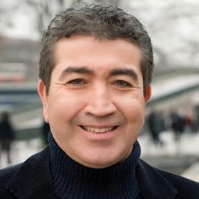 Turgay Yildiz