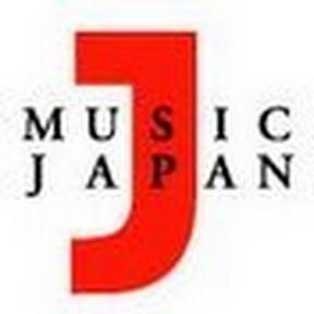 ミュージック・ジャパンTV
