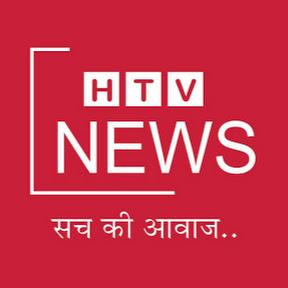 HTV News