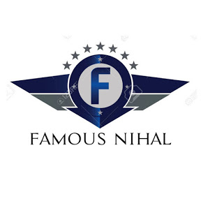 Famous NiHal