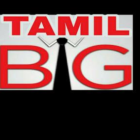 TAMIL BIG