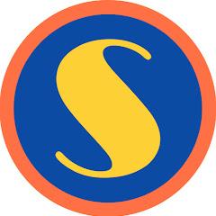Sriwilaization