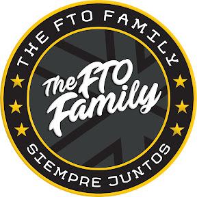 The FTO Family - GuidoFTO