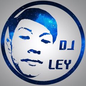 DJ LEY [Official]