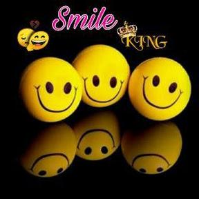 SMILE KING DIGITAL OFFICIAL