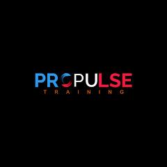Propulse Training